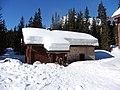 Konstanzer Hütte Winterraum von NO.JPG