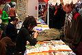 Konture Angouleme 2007 jnl.jpg