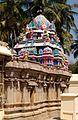Kookoor ambaravanesvarar temple5.jpg