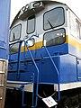 Korail DL2101 Front.jpg