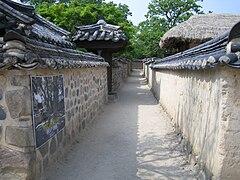 Korea-Andong-Hahoe Folk Village-07.jpg