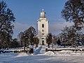 Korsberga kyrka (vinter) 01.jpg