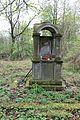 Kosewo - cmentarz prawosławny 01.jpg