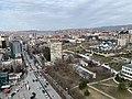 Kosovo Feb 2020 22 02 16 394000.jpeg