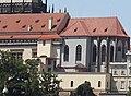 Kostel Všech svatých od Vlt2.jpg