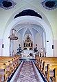 Kostol Povýšenia sv.Kríža (oltár).jpg
