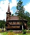 Kostol Tatranská Javorina WMP 17 Slovakia.jpg