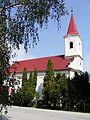 Kostol sv.Vavrinca - Borovce.jpg