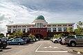 KotaKinabalu Sabah Federal-Administration-Complex-03.jpg