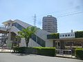 Kotesashistation-saitama-north-may31-2013.jpg