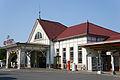 Kotohira Station03s5s4500.jpg
