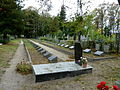 Kovel Volynska-brotherly graves of soviet warriors-2.jpg