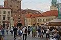Kraków Gate, Lublin (50311708652).jpg