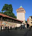 Krakow FlorisnGate G67.jpg