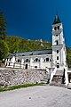 Kraljeva Sutjeska - samostan.jpg