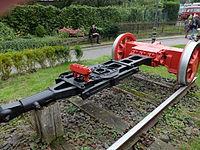 Krauss-Helmholtz-Lenkgestell.jpg