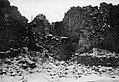 Kreŭski zamak. Крэўскі замак (1920-29) (4).jpg
