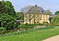 Krefeld, Burg Linn, 2011-04 CN-08.jpg
