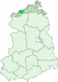 Kreis Bad Doberan im Bezirk Rostock.png