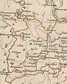 Kreis Deutsch Krone bis 1806.jpg