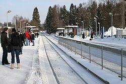 Kringsjå-T-bane-d8837.jpg