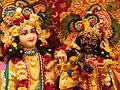 Krishna Balarama12.jpg