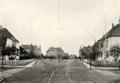 Kristian Zahrtmanns Plads 1920.png