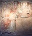 Kristus og Ærkeengel.jpg