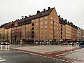 Kroken 24, Stockholm.jpg