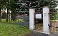 Krosno, stacja meteorologiczna.jpg