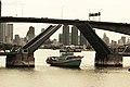 Krung Thep Bridge, Bangkok.jpg
