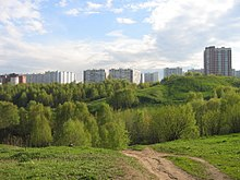 Как оформить медицинскую книжку Москва Южное Тушино вао