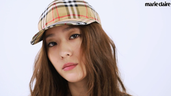 Krystal Jung for Marie Claire Korea, May 2018 09.png
