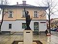Krzeszowice, Poland - panoramio (1).jpg