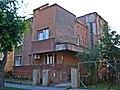 Kuća Mandić, Keršovanijeva 10.jpg