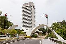 Kuala Lumpur Malaysia Bangunan Parlimen Malaysia-02.jpg