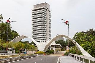 320px-Kuala_Lumpur_Malaysia_Bangunan_Parlimen_Malaysia-02.jpg