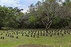 Kuala Lumpur Malaysia Loke-Yew-Cemetery-03.jpg