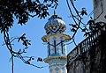 Kulri Temple (5281218401).jpg
