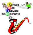 Kultura Arta Festivalo de Esperanto.png