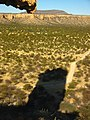 Kunene Region, Namibia - panoramio (19).jpg