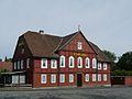 Kunigunde (Liebenburg) - Gasthaus 2014-06.jpg