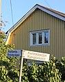 Kuninkaantien ja Voutilantien risteys - Ylästö - Vantaa - 1.jpg