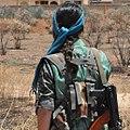 Kurdish YPG Fighter (21196337895).jpg