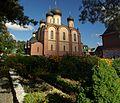 Kuremäe klooster.jpg