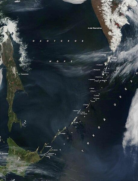 File:Kurily fotokarta NASA.jpg