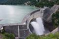Kurobe Dam 03.jpg