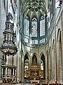 Kutná Hora, chrám sv. Barbory (18).jpg