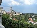 Kutná Hora - panoramio (234).jpg