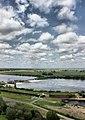 Kuzminskoye, Ryazanskaya oblast', Russia, 391103 - panoramio (11).jpg